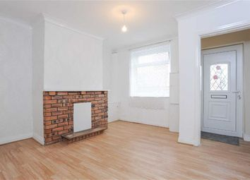 Thumbnail 2 bed end terrace house for sale in Elizabeth Street, Leigh, Lancashire