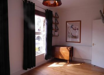 Thumbnail 1 bed terraced house to rent in A Rye Lane, London, London