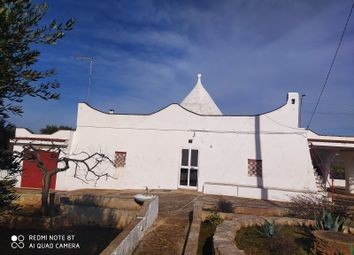 Thumbnail 2 bed cottage for sale in Sp28, Ostuni, Brindisi, Puglia, Italy