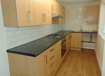 Thumbnail 2 bed terraced house to rent in Reed Street, Burnley, Lancashire