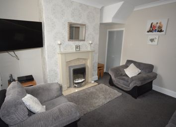 3 bed terraced house for sale in Rawlinson Street, Dalton-In-Furness LA15