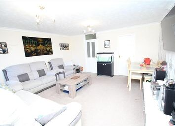 Thumbnail 2 bedroom flat for sale in Newport Court, Dunbar Road, Preston