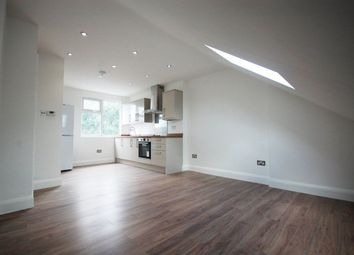 Thumbnail Studio to rent in Lealand Road, London