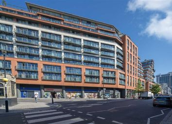 Thumbnail 2 bed flat for sale in Praed Street, London