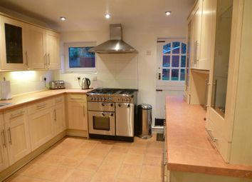 Thumbnail 2 bed detached house to rent in Metchley Lane, Harborne, Birmingham