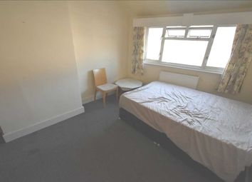 Thumbnail Room to rent in St. Vincents Road, Dartford