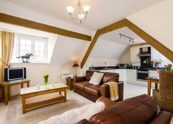 Thumbnail 1 bed flat for sale in Tadcaster Road, York