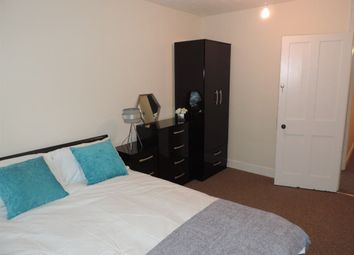 Thumbnail Room to rent in Huntly Grove, Peterborough