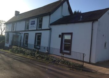 Thumbnail Commercial property for sale in Chester Road, Aldridge, Walsall