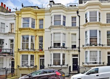 Thumbnail 1 bed flat for sale in Devonshire Place, Brighton, East Sussex