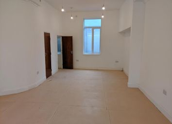 Thumbnail Retail premises to let in 109 St. James's Street, Brighton, East Sussex