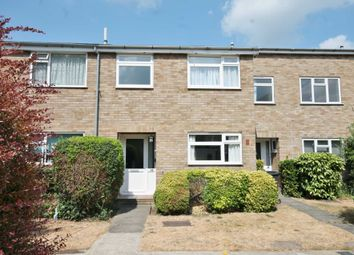 Thumbnail 3 bed terraced house for sale in Newborough Green, New Malden
