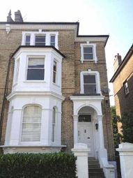 Thumbnail 2 bedroom flat to rent in St. Philips Road, Surbiton