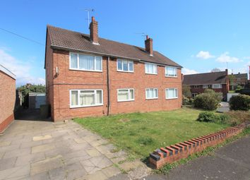 Thumbnail 2 bed flat to rent in Larkfield Road, Redditch
