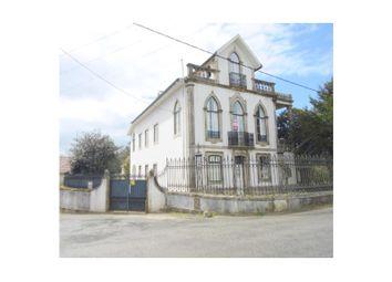 Thumbnail 6 bed detached house for sale in Av Dr. Aníbal Beleza 6, O. Azeméis, Riba-Ul, Ul, Macinhata Seixa, Madail, Oliveira De Azeméis