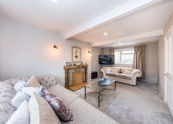 Thumbnail 2 bed semi-detached house for sale in Lurkins Rise, Goudhurst, Cranbrook