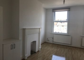 Thumbnail 1 bed flat to rent in Kent House Road, London