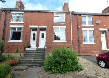 2 bed terraced house for sale in Morton Grange Terrace, Fence Houses, Houghton Le Spring, Tyne & Wear DH4