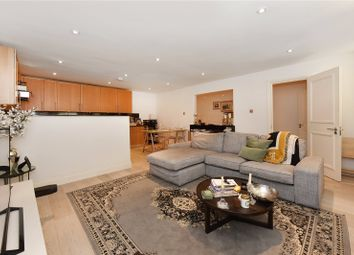 Thumbnail 2 bed property to rent in Queens Gate, London