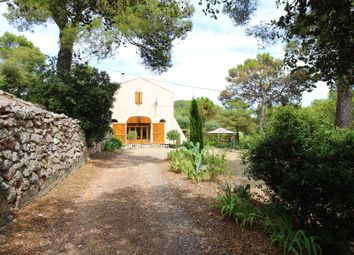 Thumbnail 5 bed property for sale in Cazedarnes, Hérault, France