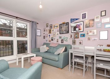 2 bed flat for sale in Greenway Road, Rumney, Cardiff CF3