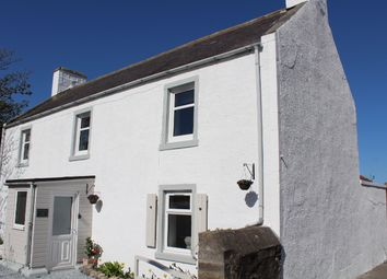 Thumbnail 4 bed detached house for sale in Land Street, Buckie