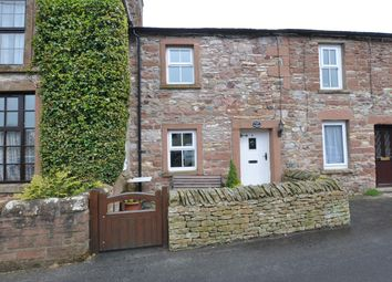 Thumbnail 3 bed cottage for sale in Shoregill, Warcop, Appleby-In-Westmorland