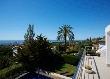 Thumbnail 5 bed property for sale in Vallpineda, Sitges, Spain