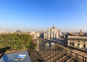 Thumbnail 4 bed villa for sale in Milano, Milan City, Milan, Lombardy, Italy