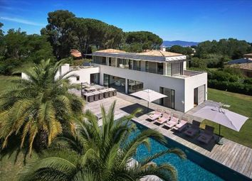 Thumbnail 5 bed property for sale in Gassin, Var Coast, French Riviera, 83580