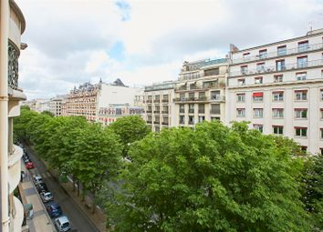 Thumbnail Studio for sale in 75008, Paris, France