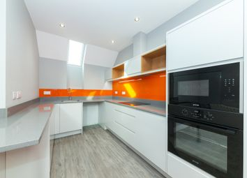 Thumbnail 1 bed flat for sale in The Ridings, Priory Road, St. Ives, Huntingdon