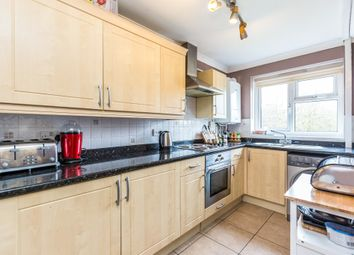 Thumbnail 2 bed flat for sale in Badsey Road, Oldbury