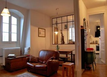 Thumbnail 2 bed apartment for sale in Peronne, Somme, France