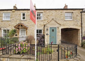 Thumbnail 3 bed property to rent in Station Lane, Harrogate, North Yorkshire