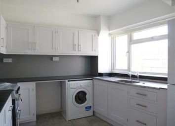 3 bed flat to rent in High Street, Taunton TA1
