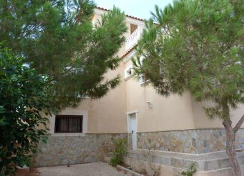 Thumbnail 5 bed chalet for sale in San Miguel De Salinas, Alicante, Spain