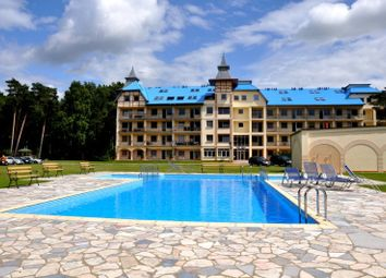 Thumbnail 1 bed apartment for sale in 72-400 Łukęcin, Polska, 72-400 Łukęcin, Polska, Poland