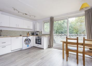 Thumbnail 1 bed flat for sale in Salisbury Walk, Archway