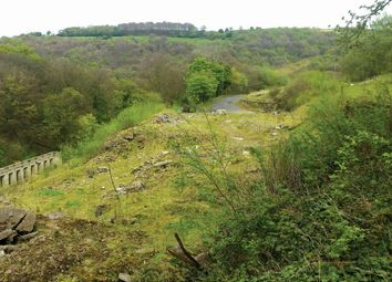 Thumbnail Land for sale in Kebroyd Mills, Halifax Road, Ripponden