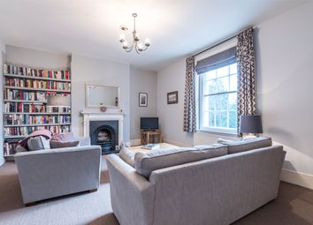 Thumbnail 3 bedroom flat for sale in London Road, Reigate, Surrey