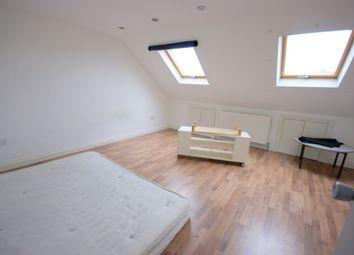 Thumbnail 6 bedroom terraced house to rent in Waterloo Road, Leyton