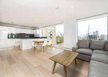 Thumbnail 3 bedroom flat to rent in Globe View House, 171 Blackfriars Road, Southwark