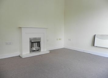 Thumbnail 1 bed flat to rent in The New Alexandra Court, Nottingham