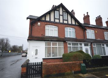 3 bed terraced house for sale in Cross Flatts Crescent, Beeston, Leeds LS11