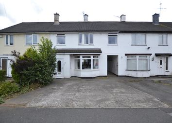 Thumbnail Terraced house for sale in Lyppincourt Road, Bristol