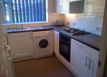 Thumbnail 6 bed shared accommodation to rent in Friars Close All Bills Included, Wivenhoe