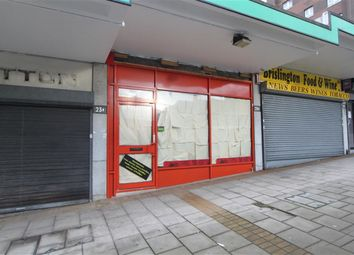 Thumbnail Restaurant/cafe to let in Brislington Hill, Brislington, Bristol