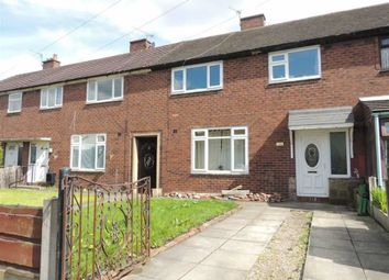 Thumbnail 3 bedroom property for sale in Corporation Road, Denton, Manchester