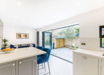 6 bed property for sale in Tilton Street, Fulham, London SW6